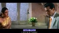 印度电影【爱情保卫战】Biwi_No.1(1999)CD2