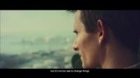 荣耀欧洲品牌视频