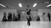 瑞塔国际舞馆 古典舞《红颜旧》--编舞:官生松