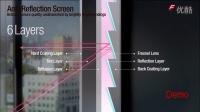 Laser_Display