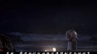 初吻是无与伦比的——四分钟看完《初恋50次》
