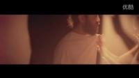 亦帆 Canace【魔女MEDEA】華視 瑯琊榜 片頭曲 官方Official Music Video (HD)