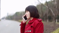 镇江5分笑第三期(中石化加油卡)
