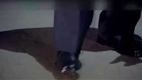 自动系鞋带 魔术揭秘_标清