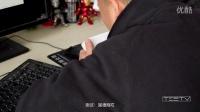 【爆笑】一个重庆人与听书宝的语音对话(未和谐版)