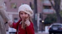 YOGA Tab 3 Pro Christmas Ad 2015