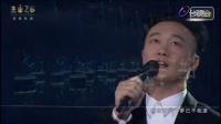 26届台湾金曲奖上,陈奕迅10分钟串烧26首金曲,一开口,就着迷了!