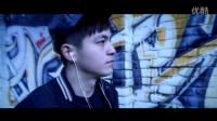 武汉MV拍摄--《捍卫梦想》预告片