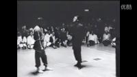李小龙珍贵片段,1964年长堤空手道大赛表演振藩国术