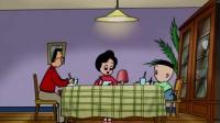 大头儿子和小头爸爸 第二季-第02集 买回来的小狗_标清