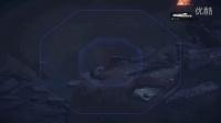 [Space_Man原创] 战争机器终极版 疯狂难度全剧情流程04