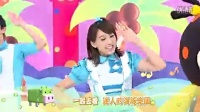 MOMO欢乐谷第七季(09)