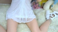 rongdoll实体娃娃进口仿真娃娃厂址佛山市南海区桂城东二南兴工业区10号厂房智能仿真人偶