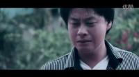 苗族视频2016 Ntawv tsis tiam 1.3HD