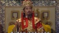 钟无艳.1985.02