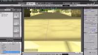 视频速报:iClone4教學範例 1 08 多重攝影機切換-www.nbitc.com,慧之家
