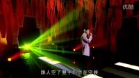 郑俊弘 - 当狗爱上猫 JSG 2015-11-28