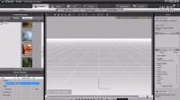视频速报:iClone4教學範例 3 10 粒子噴灑鳥飛舞效果-www.nbitc.com,慧之家