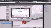 视频速报:iClone4教學範例 4 09 動作資料轉換匯入制訂-www.nbitc.com,慧之家