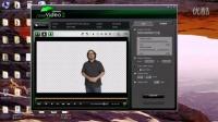 视频速报:iClone4教學範例 4 10 PopVideoConverter應用-www.nbitc.com,慧之家