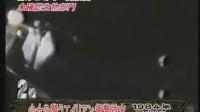 史上最轰动的外星人目击视频!【绝对真实】_标清