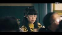 《夏洛特烦恼》混剪MV插曲《曾经的你》