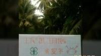 TFBOYS-越南四叶草祝王俊凯16岁生日快乐