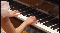06戈帕克舞曲 中央音乐学院钢琴(业余)考级教程 二级曲目