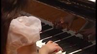 03对话 中央音乐学院钢琴(业余)考级教程 二级曲目
