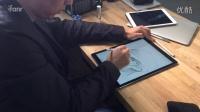 【爱范儿出品】这才是苹果 iPad Pro的正确使用方法
