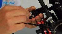 RONIN跟焦器安装教程