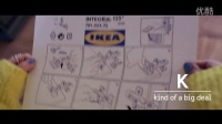 瑞典留学之A-Z[2015最新宣传大片]