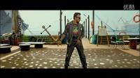 精彩舞蹈  印度电影《舞池争锋2》