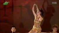 迷城俏娇娃-【2008亚洲小姐竞选总决赛 艷光愛地球上篇】