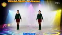 2015最新广场舞DJ《不如跳舞》阿采广场舞  编舞小雨点