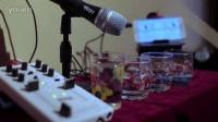 三星智学堂—初始音乐工坊
