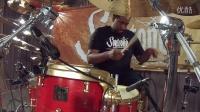 Soultone Cymbals 2015 Custom Brilliant