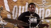 Soultone Cymbals 2015 Custom Series