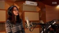 谭颖诗《小小》&广州体育学院第二十届十大歌手比赛