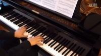 【Animenzzz】某科学的超电磁炮S OP Sister's Noise 钢琴版