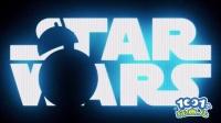 【花絮】激荡!BB-8停不下来的鬼畜节奏