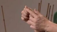 18操作手法——原始点疗法医学讲座教学手法篇张钊汉2013年8月讲于河南郑州