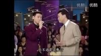 (片长:48:02)【费玉清经典模仿秀】汇总1