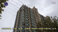 上海市普陀区新村路2080弄8号301室