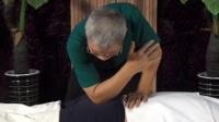 24荐椎部原始点——教学手法篇原始点疗法医学讲座张钊汉2013年8月讲于河南郑州