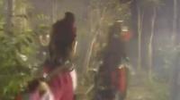 奇缘第二部  第二十集  新加坡经典古装神化电视剧 国语