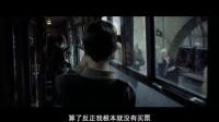 哈利波特与大忽悠(二)