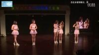 2015-12-02 SNH48 TeamSII公演MC剪辑