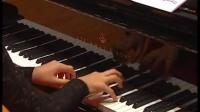 02陀螺 中央音乐学院钢琴(业余)考级教程 四级曲目