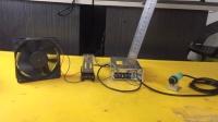漫反射光电开关1米